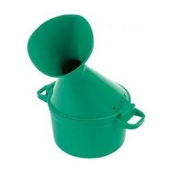 Inhalateur Cooper