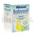 Babysoif Fenouil Milumel 10 sachets