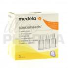 Specialneed tétine Medela x3