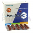 Preservision 3 - Pack 3 mois