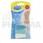 Velvet smooth Sublime ongles...