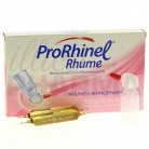Prorhinel solution nasale...