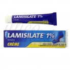 Lamisilate 1% Crème