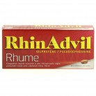 Rhinadvil Rhume 20Cpr