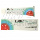 Flector Effigel 1% tube 60g