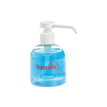 Baccide 300ml