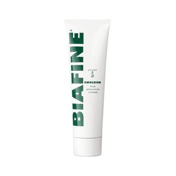 Biafine - Tube 93g