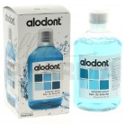 Alodont bain de bouche 500ml