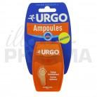 Urgo Ampoules Dessous du pied x5