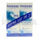 Physiomer Jet dynamique 2x135ml