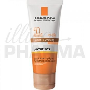 Anthelios Blur lisseur optique spf50 40ml