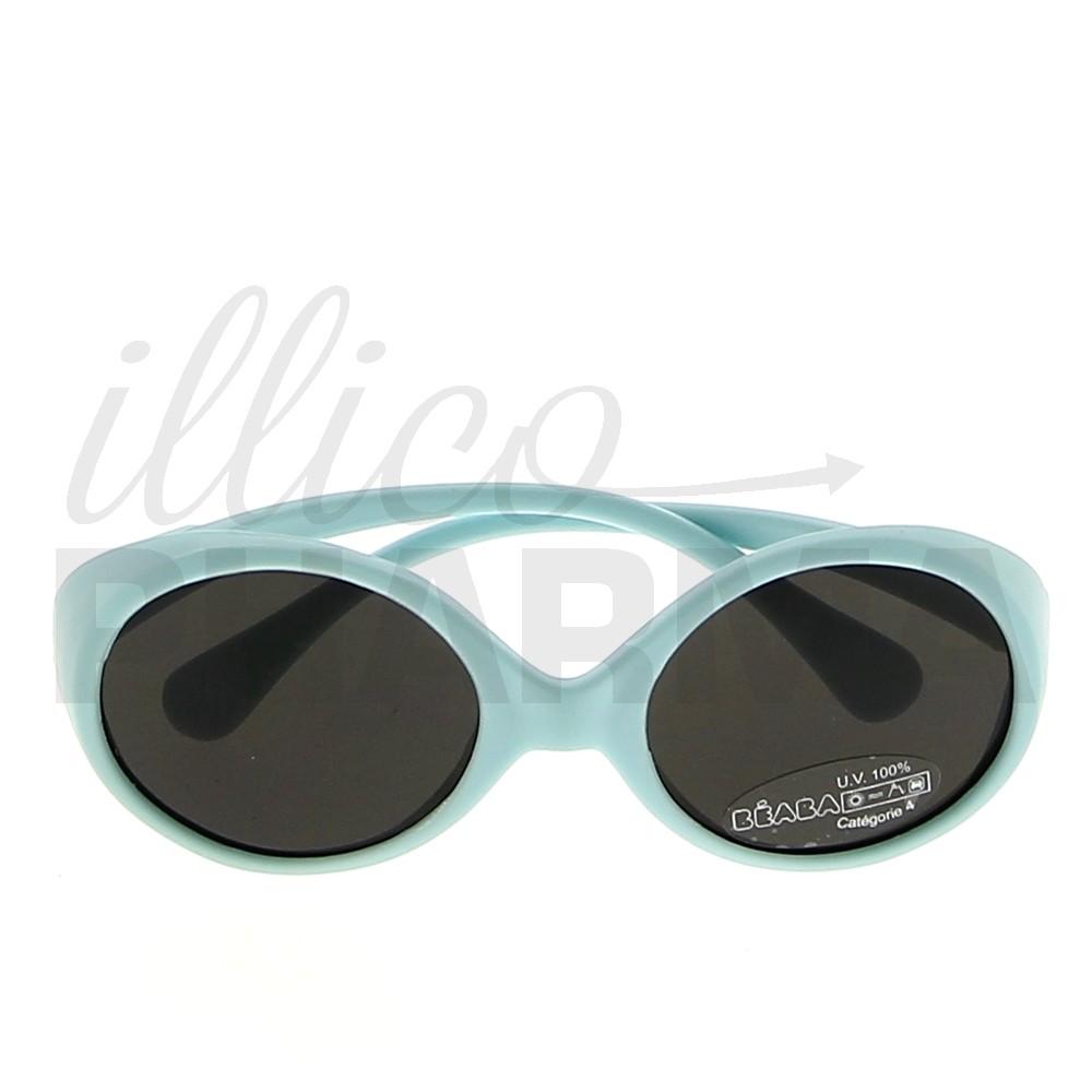 lunettes de soleil baby classic beaba protection solaire. Black Bedroom Furniture Sets. Home Design Ideas