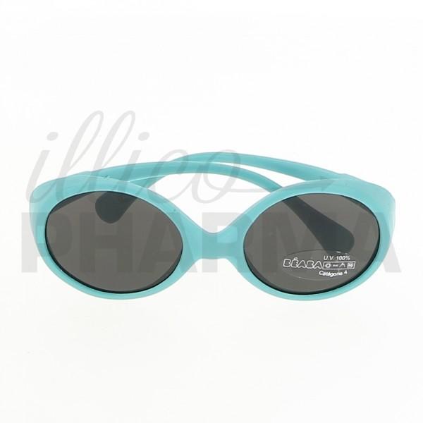 nouveau sélection prix pas cher design professionnel lunette beaba