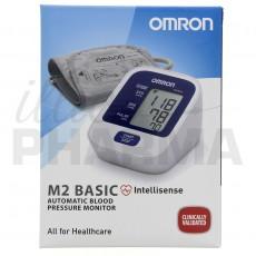 Tensiomètre Brassard M2 Basic Omron