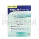 Hydralin Balance Gel vaginal