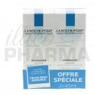 Hydreane Légère 2x40ml La Roche Posay