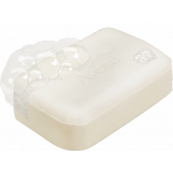 Pain cold cream 2x100g Avène