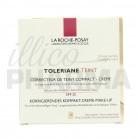 Toleriane Teint compact La Roche...
