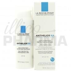 Anthelios KA La Roche Posay