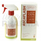 Ascaflash Spray anti-acariens 500ml Zambon