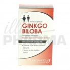 Ginkgo Biloba Labophyto