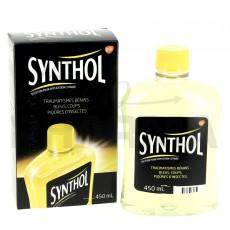 Synthol liquide 450ml