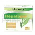 Biotanica Hépatopur 45 comprimés