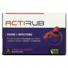 Acti'Rub x15cpr