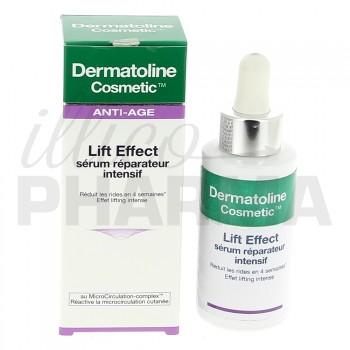 Dermatoline Lift Effect Sérum anti-rides