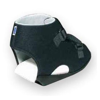 Chaussure de décharge PODOMED T500501