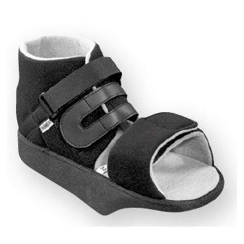 Chaussure de décharge PODOMED T500471