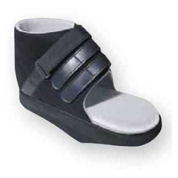 Chaussure de décharge PODOMED T500451