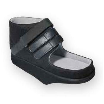 Chaussure de décharge PODOMED T500401