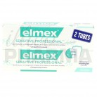 Elmex Sensitive Professional 2x75ml