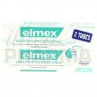 Elmex Sensitive Professional 2x75ml