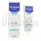 Hydra bébé crème visage Mustela
