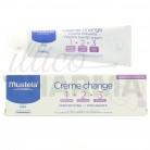 Crème change 123 50ml Mustela