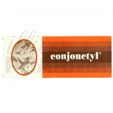 Conjonctyl 10amp x 5ml
