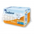 Confiance Sensitive 4G x14 Hartmann