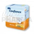 Confiance Sensitive 5G x28 Hartmann