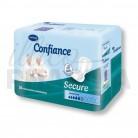 Confiance Secure 6G x30 Hartmann