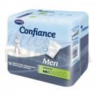 Confiance Men 3G x14 Hartmann