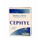 Cephyl 60 comprimés