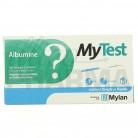 MyTest Albumine Mylan