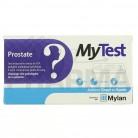 MyTest Prostate Mylan