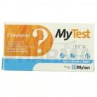 MyTest Cholestérol Mylan