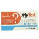 MyTest Thyroïde Mylan