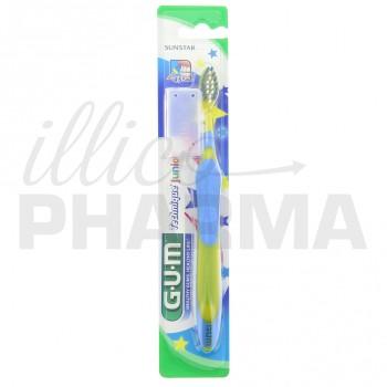 Gum Technique Junior