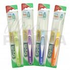 Gum ActiVital Souple Compacte...