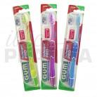 Gum Technique Pro Souple...